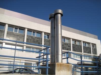Απολλώνιο Νοσοκομείο IMG_0570.jpg