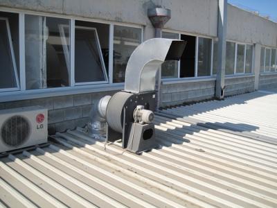 Εργοστάσιο IMG_0596.jpg